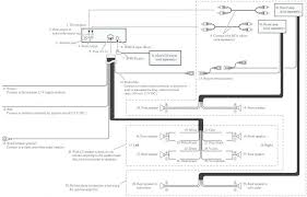 pioneer mosfet 50wx4 wiring harness diagram beautiful wiring diagram pioneer super tuner 3d wiring harness diagram pioneer mosfet 50wx4 wiring harness diagram beautiful pioneer super tuner 3 wiring diagram 3d engine with