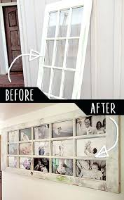 home decor diy ideas easy cheap decorating crafts gallery index