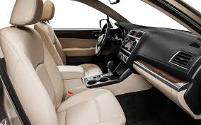 2015 subaru outback interior colors. 2015 subaru outback for sale near trenton new jersey interior colors b