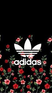 wallpapers, Adidas wallpaper iphone ...