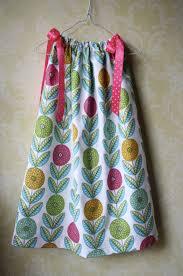 Pillowcase Dress Pattern Custom Pillowcase Dress DriveWe Need YOU Project Yesu