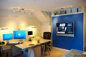 office arrangement ideas. Small Office Arrangement Ideas Designs Interior Design  Awesome Photos Of In Page L