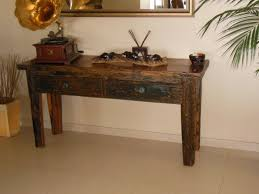 dining room side table. Side Table Dining Room Tables For 17 Best Images About Photos E