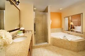 Bedroom Interesting 2 Bedroom Suites Orlando Florida On In Top 20 3 Resort  Resorts 2 Bedroom