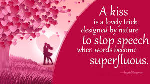 Image result for free Quotes and image for Valentines Day