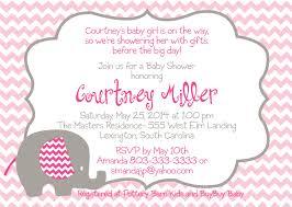 Creative Baby Shower Invitations  PlumegiantComCute Baby Shower Invitation Ideas