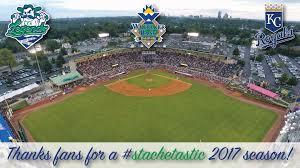 Thank You Our 281 000 Central Kentucky Fans Lexington
