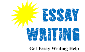 best coursework writing service help online for college students coursework writing service