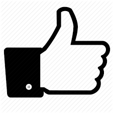 facebook like thumbs up. Interesting Thumbs To Facebook Like Thumbs Up L