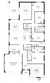 plans 4 bedroom 2 house plans s full medium 6 south africa