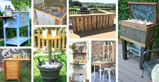 building outdoor bar outdoor patio bar best outdoor bar ideas and designs for with building outdoor