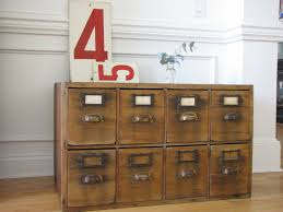 Antique Storage Cabinets Antique Furniture