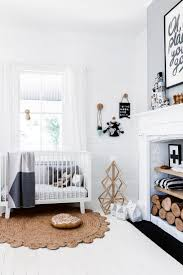 best  modern nurseries ideas only on pinterest  nursery room