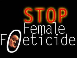 female foeticide essay for students causes effects