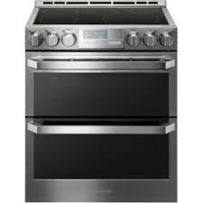 appliance repair fresno. Brilliant Repair Oven Repair Fresno In Appliance Repair Fresno