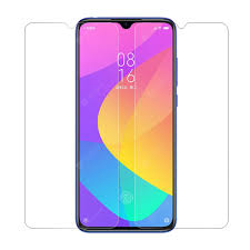 Mrnorthjoe <b>Tempered Glass</b> Film for Xiaomi Mi CC9 - <b>2PCS</b> Sale ...
