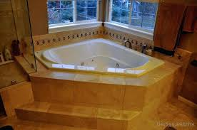 bathroom jacuzzi bathtub repair las vegas tubs spa jets cost