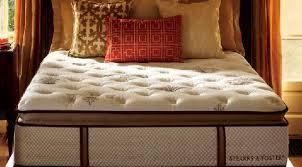 stearns u0026 foster estate mattress stearns and foster73 foster
