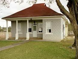 Image Simple Small House Plans Little Houses Small Houses Nice Houses Concrete Block Walls Pinterest Pin By Jessi Spring On Future House Design In 2019 Cinder Block