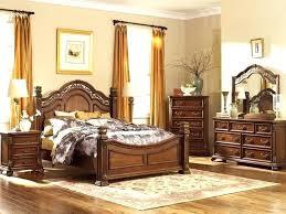Jcpenney Bedroom Sets Bedroom Furniture Estates Collection Enney Bedroom  Sets Clearance Jcpenney Bedroom Sets Bedding