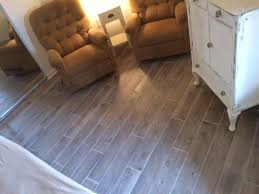 custom showers backsplash hardwood flooring installation tile installation myrtle beach sc