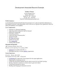 resume tips for s reps cover letter resume examples resume tips for s reps s representative resume tips example snagajob sample resume exle of a