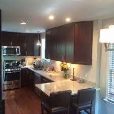 Gallery - Virginia Home Remodel
