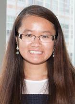 Vy Nguyen | Computational Medicine and Bioinformatics | Michigan Medicine |  University of Michigan