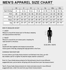 Adidas Mens Shirt Size Chart Adidas Originals Mens Casual Black Grey White Navy T Shirts