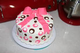 Funny Birthday Cake For Husband New Birthday Cakes In Delhi Line