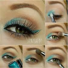 how to apply eye makeup step by makeup brownsvilleclaimhelp