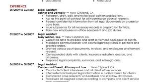 file ucla school of law resume lawles legal records clerkle for freshers canada ucla