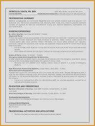 What To Put In A Resume Magnificent Skills To List On A Resume New Top Skills To Put Resume Poureux