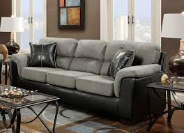 Sofa Exquisite American Made Sofa Brands Furniture 1 American