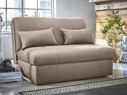 5 best sofa beds and futons 2020 the