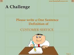 7 Paragraph Essay Outline 7 Paragraph Essay Outline Select Quality Academic Writing Help
