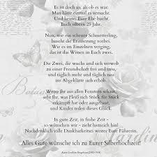 Zum 5 Hochzeitstag Gedichte Hölzerne Hochzeit 5 Hochzeitstag