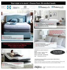 bedroom furniture manufacturers list. Great Bedroom Furniture Manufacturers List
