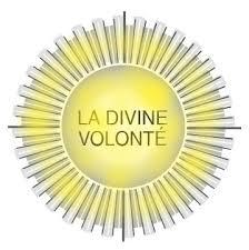 """Résultat de recherche d'images pour """"images divine volonté"""""""