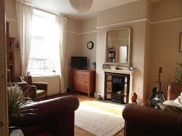 Victorian Living Room Victorian Living Room With Fireplace Tutor