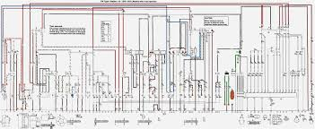 mk4 golf wiring diagram wiring diagram for you • 97 jetta fuse box wiring diagrams wiring library rh 17 mml partners de mk4 golf headlight wiring diagram mk4 golf wiring diagram