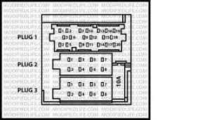 2002 jetta stereo wiring diagram 2002 image wiring 2002 vw jetta tdi radio wiring diagram images golf tdi wiring on 2002 jetta stereo wiring