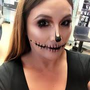 makeup done by photo of mac cosmetics west covina ca united states 2016 makeup