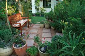 Small Picture Cobbles Dreamline Garden Consultants