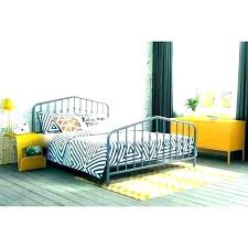 bed frame feet