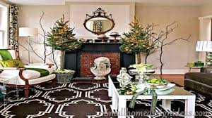 Christmas Decorating Ideas   Get Your Home Ready For The Holidays   YouTube