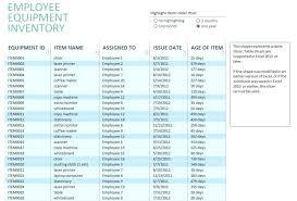 Asset Inventory Management Excel Template - Www.hgh-Clinics.info