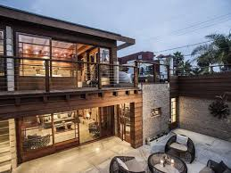 Industrial Home Design Plans House Plans Awesome Designs Philippines Simple Small Design