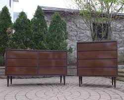 Mid Century Modern Bedroom Set Awesome Mid Century Modern Bedroom Furniture Mid Century Modern