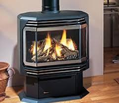 Image Burning Stoves Regency Gas Stoves Wilkening Fireplace Gas Burning Stoves And Fireplaces For Sale Wilkening Fireplace